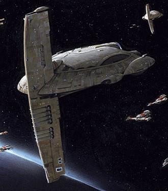 http://star-forge.narod.ru/shipsimages/Leg_GA-cropped.jpg