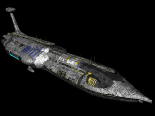 http://star-forge.narod.ru/shipsimages/Providence-Destroyer.jpg